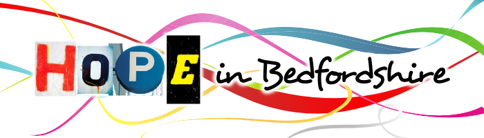 Hope Bedfordshire