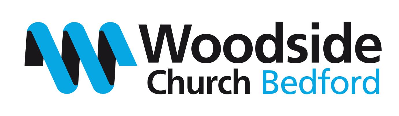 Woodside Church, Bedford