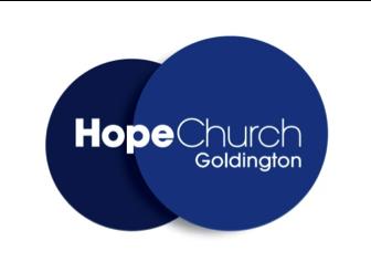 Hope Church Goldington