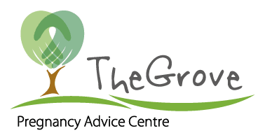 The Grove Pregnancy Advice Centre